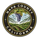 Napa County Seal