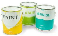 Paints and Coatings Recycling Link