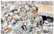 Mixed Construction and Demolition Debris Recycling Link